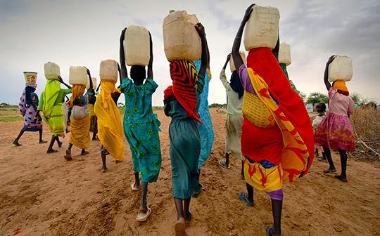 Resultado de imagen de working in poor countries