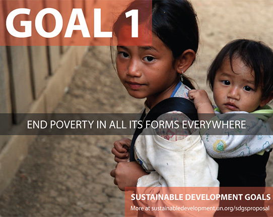 foreign aid goals and programs 10 elements for an effective trump foreign aid program 10 elements for an effective trump foreign aid program to accomplish development goals and produce.