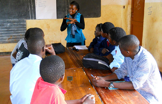 education for girls in zambia education essay Free essay: introduction this essay is an attempt to discuss the content of  to  discuss the content of indigenous education in zambia stretching further on how  it  note that for the girls, the education was so basic and shorter.