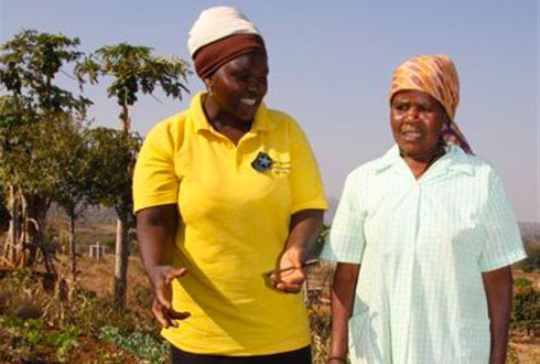 https://www.irishaid.ie/media/irishaid/allwebsitemedia/30whatwedo/south-africa-farmers-talking-490x330.jpg