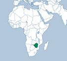 Zimbabwe Irish Aid Department Of Foreign Affairs And Trade - Where is zimbabwe